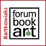 Link - forum book art