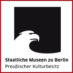 Link - Kulturforum Berlin